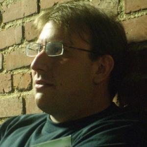 Arnaud Luquin