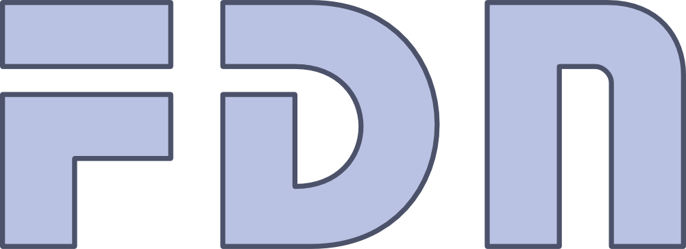 French Data Network