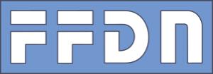 logo ffdn