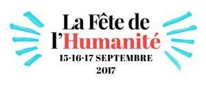 logo-huma-2017
